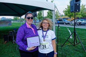 34-Jenn-Pat Spirit Award