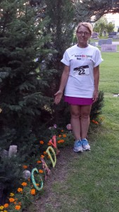 after_Cady's grave