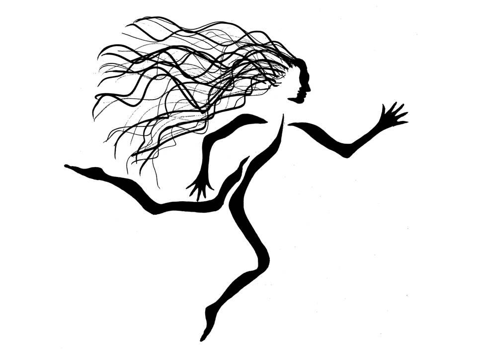 Cady logo.jpg