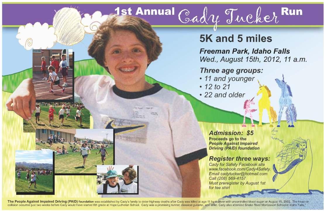Cady Run Poster.jpg