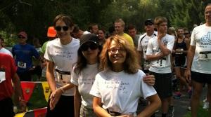 Cady_5K-5M Pat, Jamie, Barb