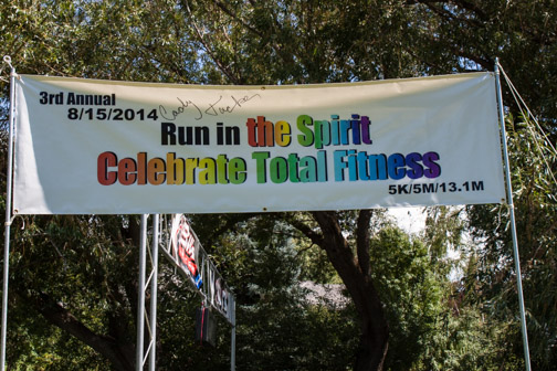 Run in the Spirit Banner.jpg