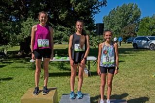 7-sister winners